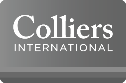 colliers grey